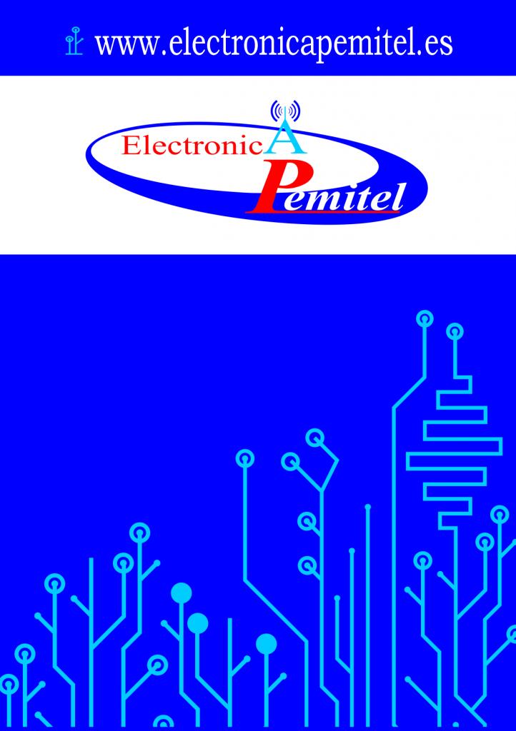 Instalación y reparación de líneas de telecomunicación