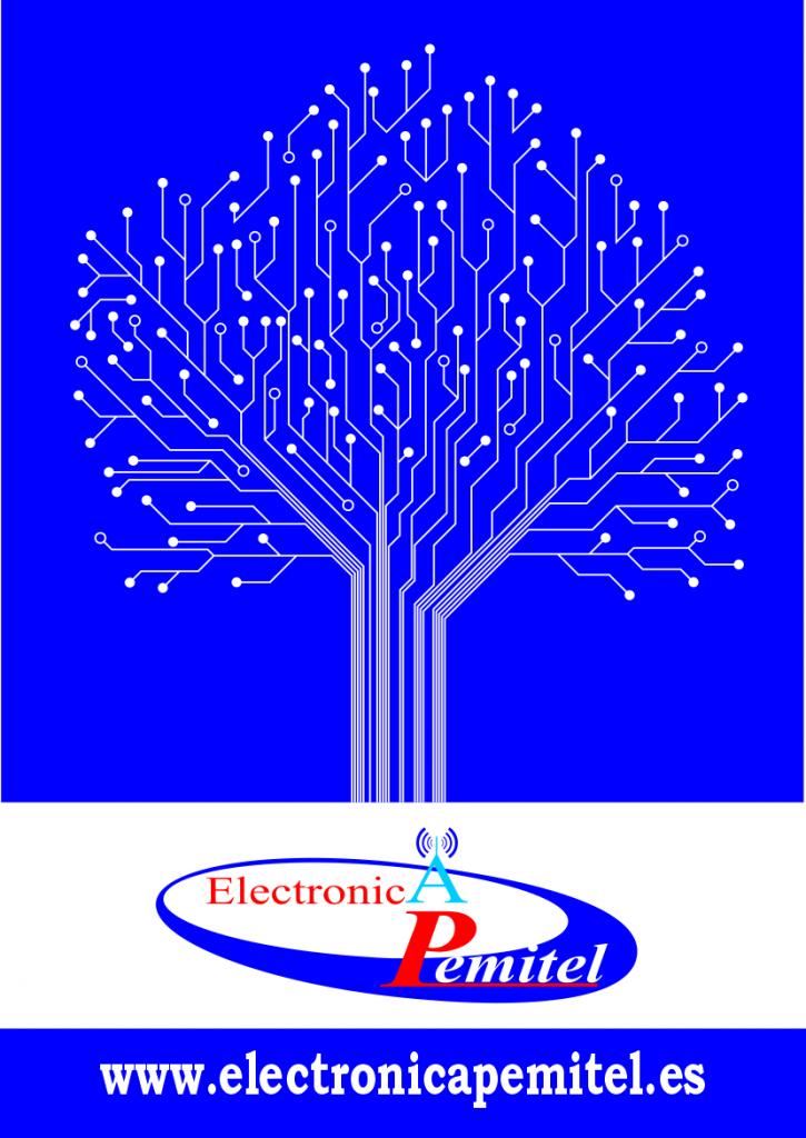Instalación y reparación de sistema de fibra y datos