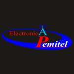 Electrónica Pemitel su instalador/reparador de confianza