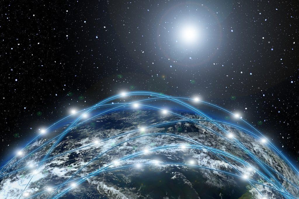 Telecomunicaciones en electronica pemitel